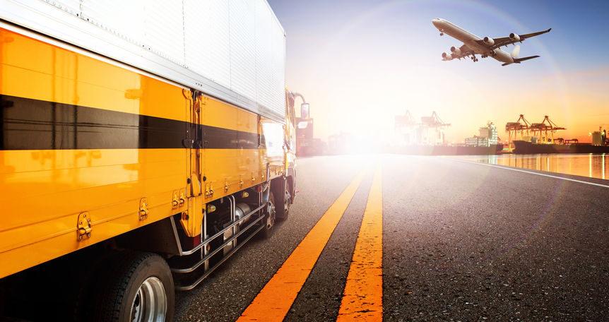 img-servicios-transporte-logistica-e1552600336125.jpg